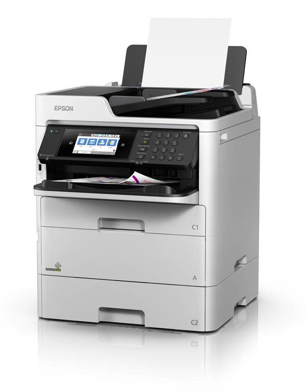wynajem, dzierżawa kserokopiarek, drukarek szczecin